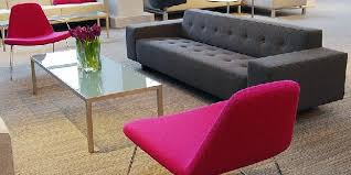 modern office sofa. Modern Fabric Sofa Designs Office Furniture Design For Contemporary Home N