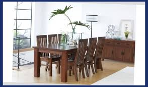 harveys dining room table chairs. provincial ii 7 piece dining suite furniture regarding harvey norman room suites harveys table chairs