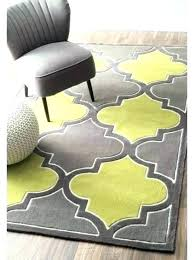 lime green area rugs grey green rug purple and lime green area rugs fantastic purple and