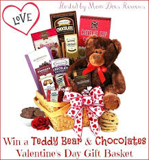 valentines day gift baskets for him diy delivery