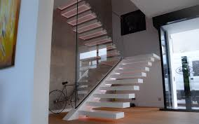Staircase Design Online Staircase Design Production And Installation Siller Stairs