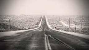 cormac mccarthy an american philosophy the artifice desolation in the road