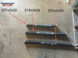 garage door springIs It Possible To Predict When My Garage Door Spring Will Break