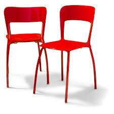 Modernes Esszimmermöbel Moderne Stühle Ideentop