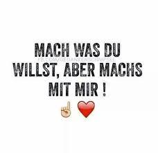 Schöne Whatsapp Status Sprüche Photos Facebook