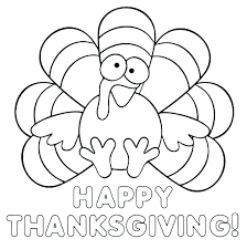 moorhen animal coloring pages moorhen animal coloring pages thanksgiving coloring pages already colored turkey free printable for the kids moorhen coloring