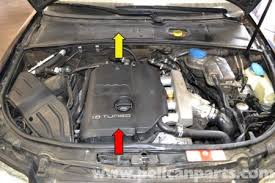 light wiring diagram b6 s4 wiring diagram petaluma 8t location together 05 audi s4 radiator on b6 s4 wiring diagram