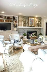 country living room rugs french cabinets best rug ideas on neutral for