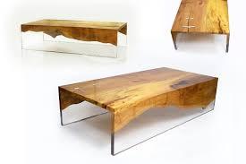 contemporary wood furniture. Exellent Contemporary Tables Furniture Table Contemporary Wood For Contemporary Wood Furniture D