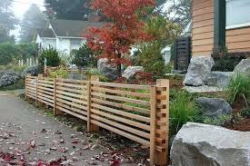 japanese fence garden fence north landscape before after retaining garden fence plans garden fence japanese bamboo
