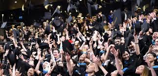 Участие в церемонии вручения дипломов студентам первого выпуска  Участие в церемонии вручения дипломов студентам первого выпуска Назарбаев Университета