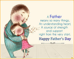 Fathers Day Quotes From Daughter Magnificent Best Fathers Day Quotes And Sayings For Facebook Tumblr