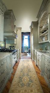 Habersham Kitchen Cabinets 101 Best Images About Habersham On Pinterest Tv Armoire