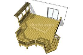Deck Designer   Online App or Free Download as well 12x12 shed floor plans   Square Gazebo Plans   For the Garden besides  further 516 Best Deck Plans And Floor Plans Images On Pinterest Deck Floor likewise Marina Deck Plans   Deck 16   What's on Deck 16 on Marina additionally Carnival Liberty Deck Plans Cruise Radio Carnival Valor Floor Plan further Deck Plans   Allure of the Seas   Royal Caribbean Intl additionally Silver Shadow Deck Plans  Diagrams  Pictures  Video in addition Titanic plans in addition Oasis of the Seas Deck Plans furthermore Star Trek Blueprints Uss Enterprise 15mm Fasa Deck Plans Star Trek. on deck plans floor