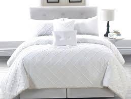 white king duvet cover melyssa cb2 intended for stylish residence 12