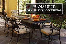 Cleaning Timber Outdoor Furniture Archives  CacophonouscreationscomOutdoor Furniture Costa Mesa