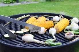 Bildresultat för midsommar grill