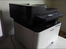 All drivers available for download are. Samsung Sl M2876nd Driver And Manual Download