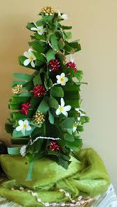 Hawaiian Christmas Tree  Rainforest Islands FerryChristmas Tree Hawaii
