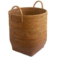 tall storage baskets. Plain Baskets With Tall Storage Baskets L