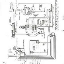 similiar mercury optimax tachometer wiring diagram keywords 200 hp mercury outboard wiring diagram picture mercury car wiring