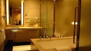 Cool Popular Bathroom Wall Paint Colors Industry Standard Design Popular Bathroom Paint Colors