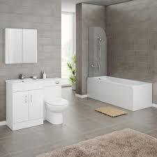 White Bathroom Suite Bathroom Suites Sale Cheap Bathroom Suites Victorian Plumbing