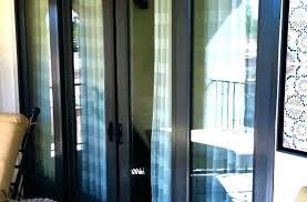 sliding glass door roller replacement g glass door rollers fix screen repair amazing french doors patio