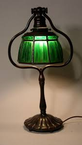 decorating ideas inspiring vintage drum green stained glass antique lamp shades as accessories for home lighting decoration casual using sh floor