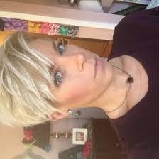 Kelli Avis Facebook, Twitter & MySpace on PeekYou