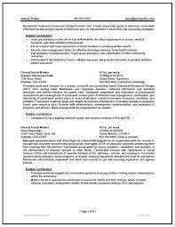 the resume center reviews federal social worker resume writer sample resume  center reviews
