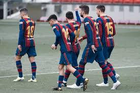 Barcelona 1-1 Cadiz: Match Review