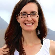 Katherine FRENCH | Research Geochemist | PhD in Geochemistry | United  States Geological Survey, CA | USGS | Central Energy Resources Science  Center