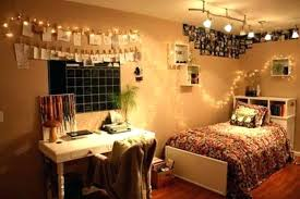 baby nursery lighting ideas. Baby Room Lighting Ideas Girl Bedroom Nursery