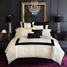 Monochromatic Bedrooms Unique Monochromatic Bedrooms 50 Regarding Home  Design Styles