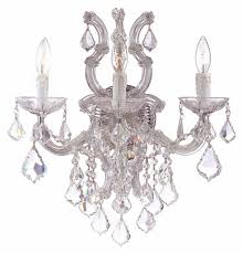 china modern contemporary maria theresa crystal wall sconce chandeliers hanging pendant lamp lighting fixtures cc n002 china maria theresa crystal