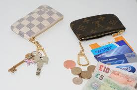 gucci key pouch. jpg azur 099-002.jpg gucci key pouch