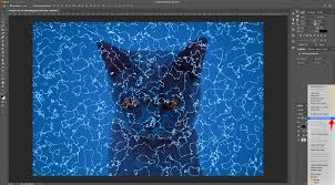 Use svg animation instead of other heavy animated formats to point out features, services and social media channels on your website. Add Lightnings In Photoshop Design Bundles