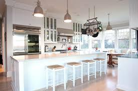 230 Best Coastal Kitchens Images On Pinterest  Coastal Kitchens Coastal Kitchen Ideas Pinterest
