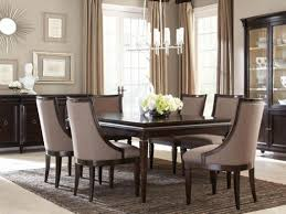 transitional dining room sets. Dining Room Transitional Sets R