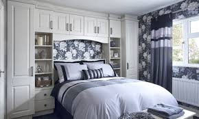Image Bedroom Furniture Fitted Bedrooms Sliding Glassmirror Doors Fitted Offices And Studies Strachan Furniture Fitted Bedrooms And Fitted Offices Sliding Mirror Doors Bespoke