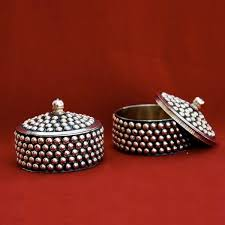 what a beautiful collection of gifts and return gifts for indian weddings weddings wedding gifts and sikh wedding