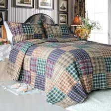 Quilt Shops Calgary Quilts For Beds Uk Boys Plaid Quilt Quilting ... & ... Calgary Quilt Stores Design Ideas #7 Quilts On Barns Conrad 100 Cotton  3pc Vermicelli Quilted Adamdwight.com