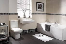 Innovation Basic Bathroom Ideas Simple Amazing 2 And Decorating