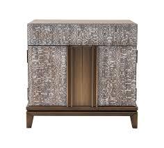 contemporary bedside furniture. Byethorne Bedside Tables - Contemporary Nightstands \u0026 Dering Hall Furniture A