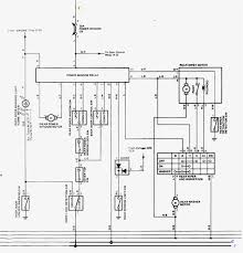 best toyota 4runner wiring diagram diagrams 11191507 toyota 2001 toyota 4runner radio wiring diagram images toyota 4runner wiring diagram wiring diagram needed toyota 4runner forum largest 4runner forum
