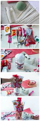 Best 20 Valentine bouquet ideas on Pinterest