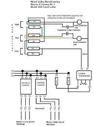 wiring diagram wiring diagram schneider contactor magnetek motor contactor wiring diagram pdf at Contactors Wiring Diagram