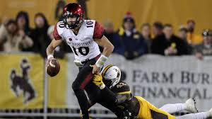Image result for wyoming vs san diego state live