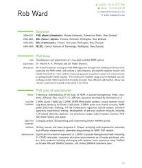 Resume Creation Interesting How To Create Effective Resume This Board Is About Resume Formats